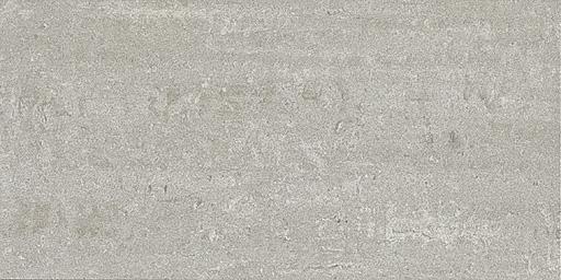 DUO PRATA MATT RECT 29,6x59,2