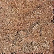 AZTECA GRANATO 10,5x10,5