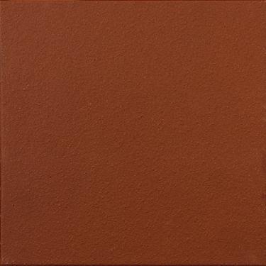 KL 1601-120 19,6x19,6