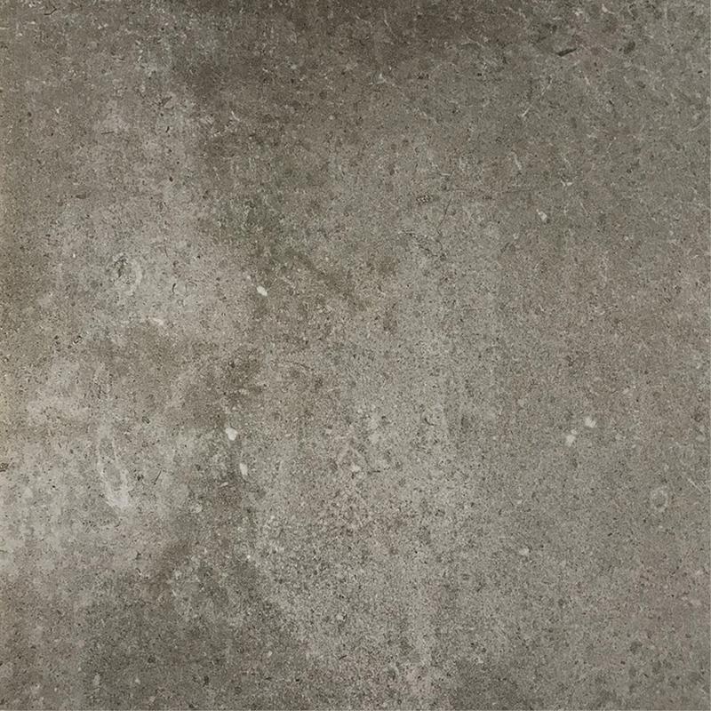 MATERIA TAUPE MATT RECT 59,8x59,8