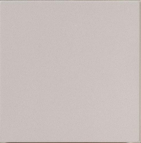 MONO COLOR GREY 20x20, RAL 7038
