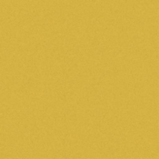 PRG48 GOLDCREST 19,7X19,7