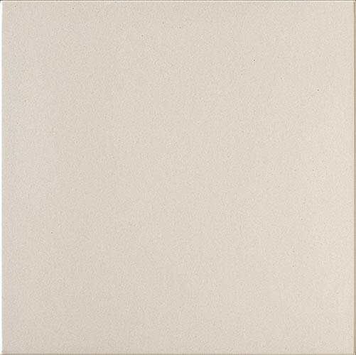 MONO COLOR WHITE 40x40, RAL 9001