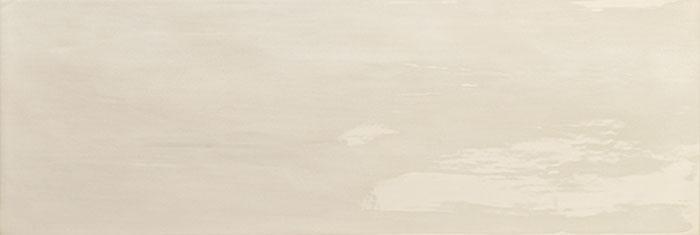 ARLETTE BEIGE GLOSSY 21,4x61