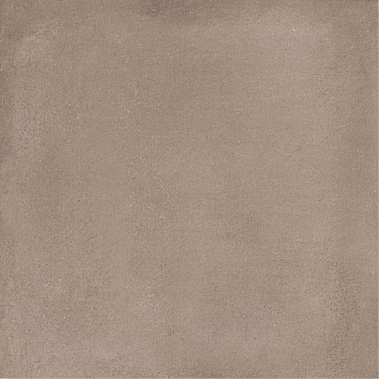 REWIND ARGILLA RECT. 60x60