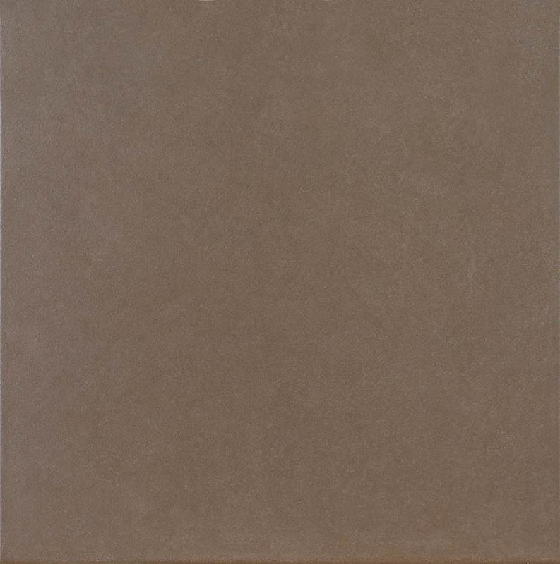 CASA BROWN 45x45
