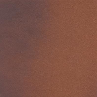 KL 1611-156 24X24