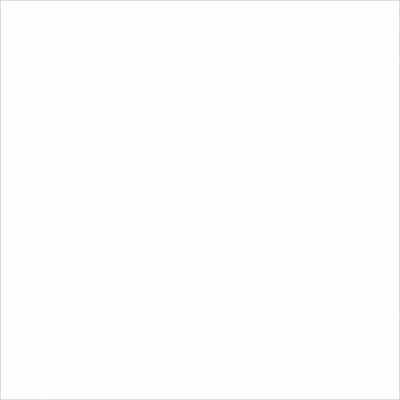 MEGAWHITE POLERAD RECT. 60x60
