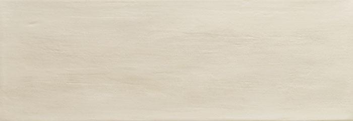 COLETTE BEIGE MATE 21,4x61