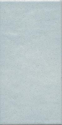 GALAXY BLUE 10X20