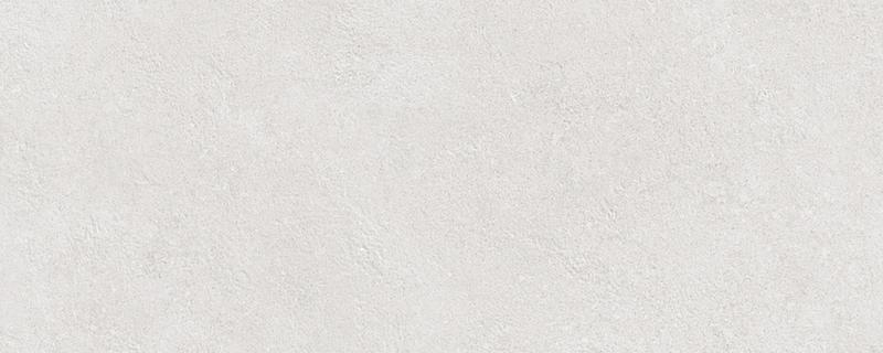 CREEK WALL GRIGIO 20x50