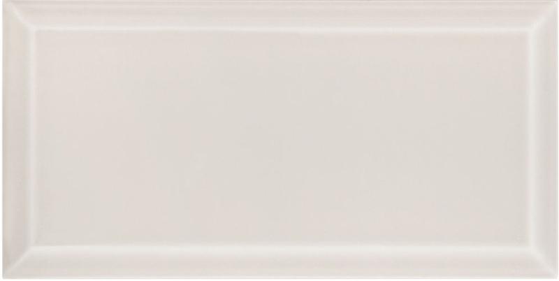 ARKITEKT FASAD BEIGE BLANK 9,8x19,8