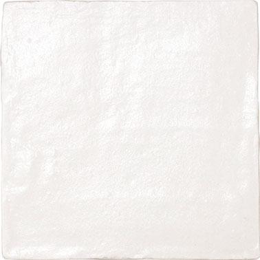 MALLORCA WHITE 10x10