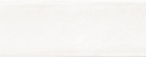 BRICKWALL WHITE GLOSSY 20X50,2