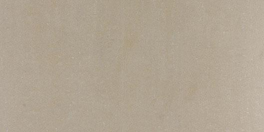 ARC TAUPE RECT. 30X60