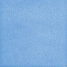 GALAXY DARKBLUE 9,8x9,8