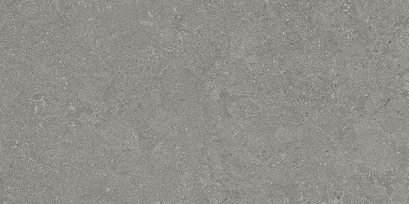KALK GRAFITE RECT. 60X120