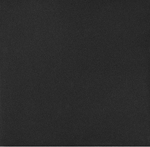 MONO COLOR ANTRACITE 20x20, RAL 9004