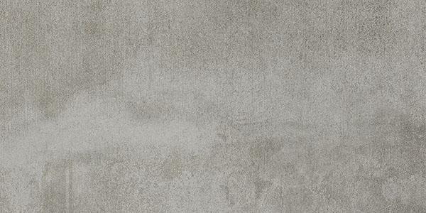 ESTATE GREY RECT. 29,8x59,8