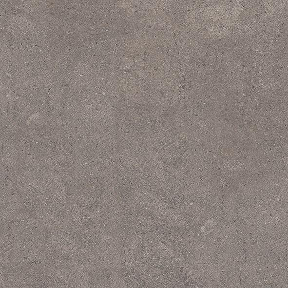 STORM TAUPE 19,7x19,7