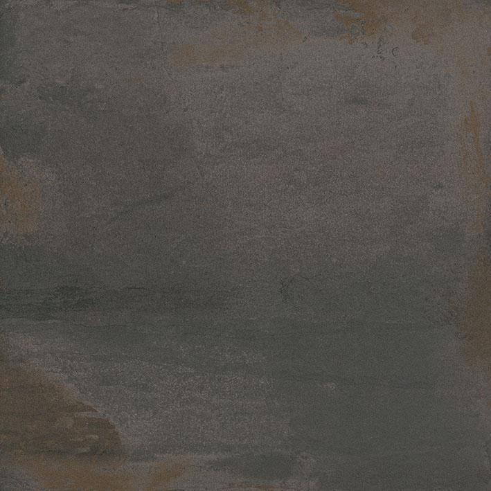 ORIGINAL ANTHRACIT RECT. 74,8x74,8