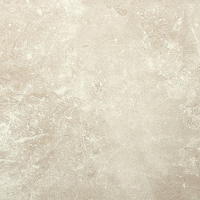 VALENTINO GRIS 59X59