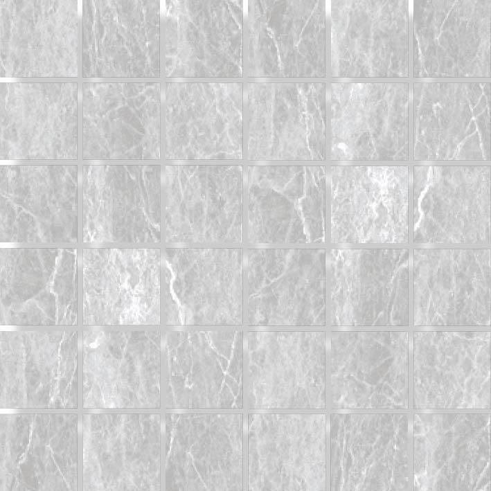 MOSAIK ELITE PERLA 4,8x4,8
