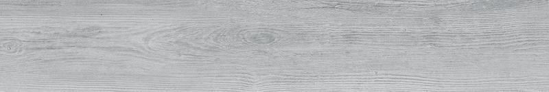 KONCEPT WOOD PERLA RECT. 20x120