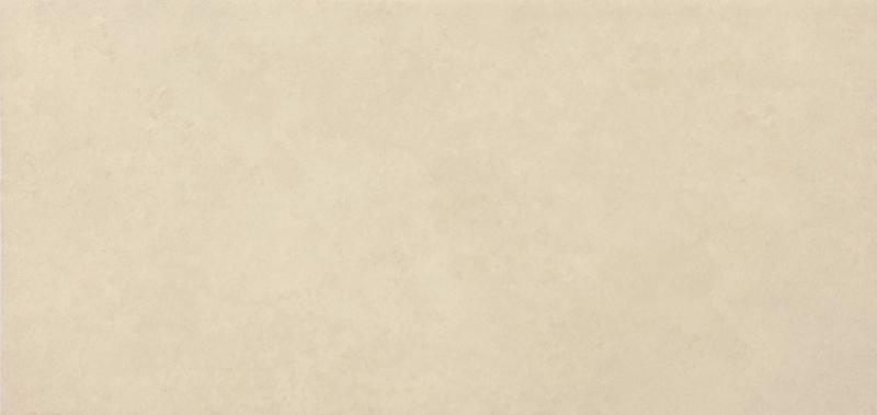 LAGUNA SAND 20x40