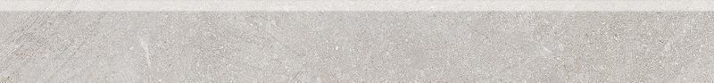 ROCKFORD WHITE SOCKEL 7x59,8