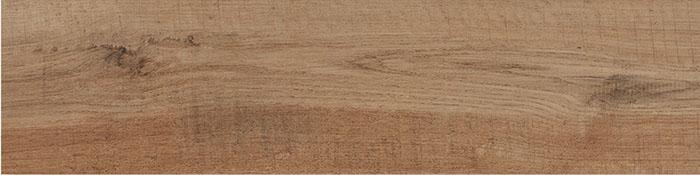 WOODTIME ROVERE 12,5X50