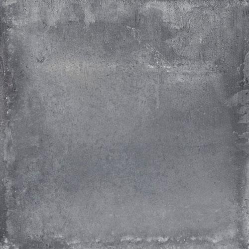 RUSTIC GRIS 33,15X33,15