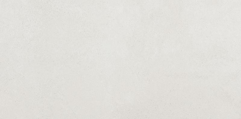 ECO STONE WHITE MATT RECT 30x60