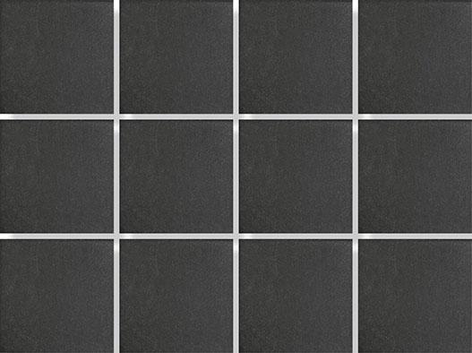 CARLA BLACK 9,7X9,7 ARK