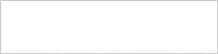 POLAR WHITE GLOSS RECT 15x59,8