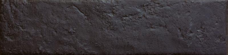 BRICKSTONE GRAPHITE 6x24,5