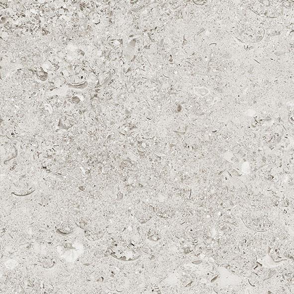 SHELL WHITE RECT. 29,7x29,7
