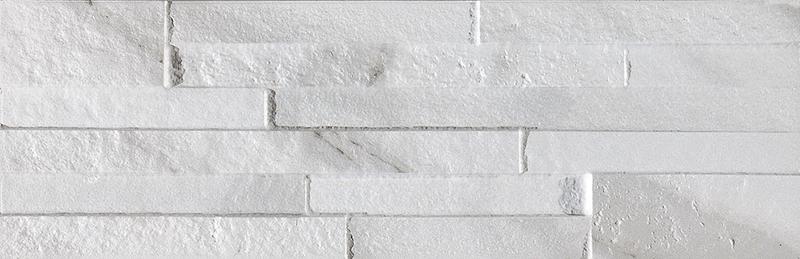 BLOCK STONE CARRARA RECT 16,3x51,7