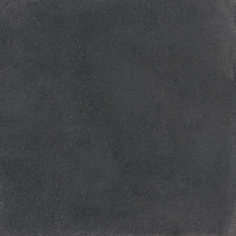VINTAGE 20 CARBON BLACK 20x20