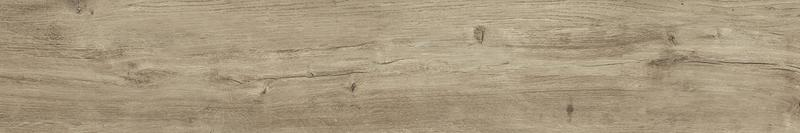 WOODSIDE OAK 20X120