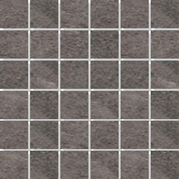 MOSAIK SLATE ANTRACITE 4,8x4,8