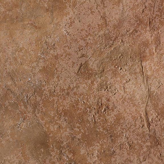 AZTECA GRANATO 49X49