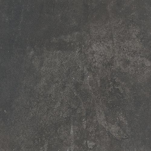 UNIKAT ANTHRACITE RECT. 74,8x74,8