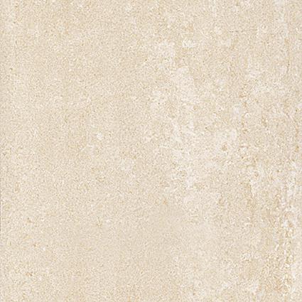 DUO MARFIM MATT RECT. 59,2x59,2