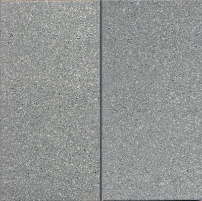 KL 1108-863 11.5X24