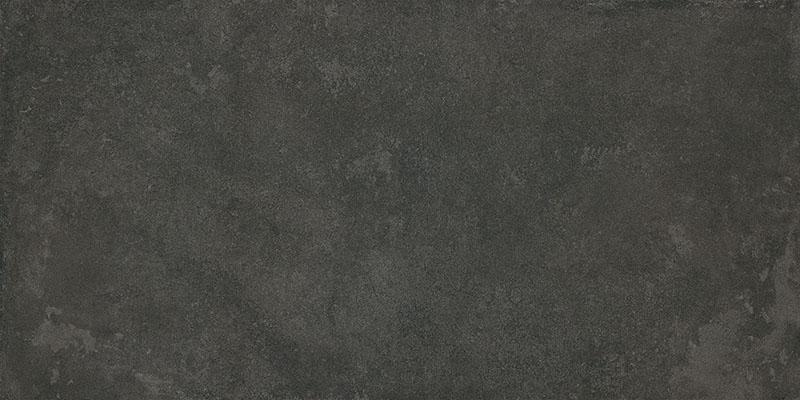 TECNO SCORE ANTHRACI RECT. 59,8x119,8