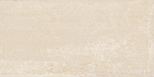 DUO MARFIM MATT RECT 29,6x59,2