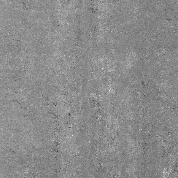 ARC MIDGREY RECT. 15x15