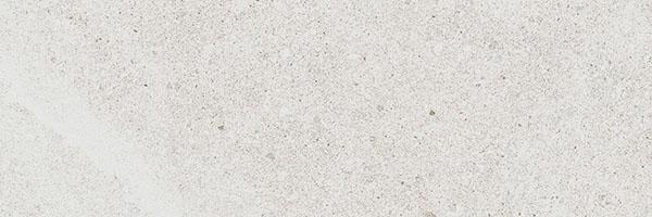NORD STONE WHITE BRICK RECT 9,8x29,9