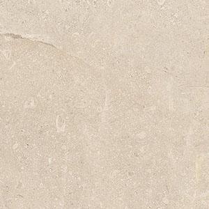LORD STONE MARFIL MATT RECT 14,8x14,8